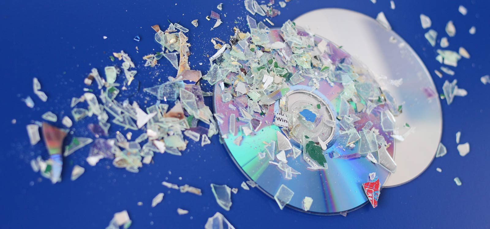 CA+-certificering-voor-betrouwbare-datavernietiging-harddisk-vernietigen-header