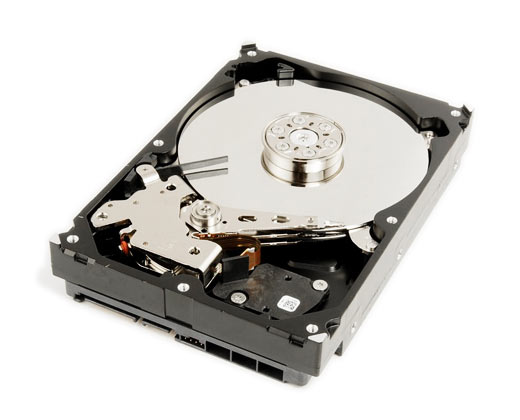 harde-schijf-harddisk-hdd-datadrager-opslag-media