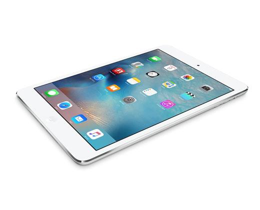 ipad-tab-samsung-tablet-ipod