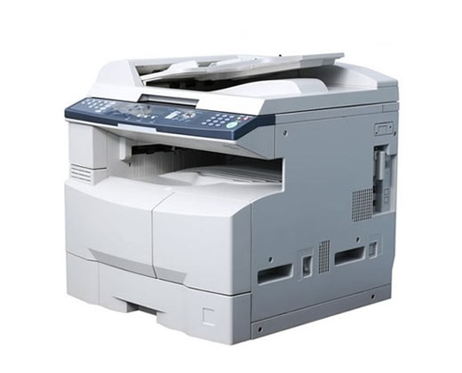 kopieermachine-printer-fax-scanner-hardware