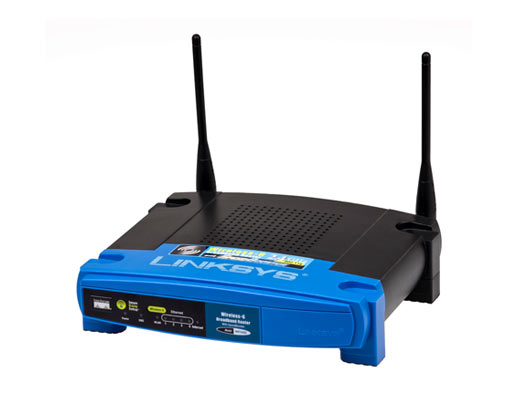 router-wireless-access-point-netwerk-apparatuur-internet-switch