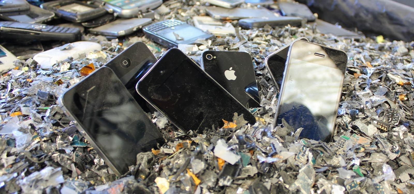 telefoon-inleveren-verkopen-recyclen-of-vernietigen-iphones-android