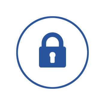 icon-container-beveiligd-met-slot
