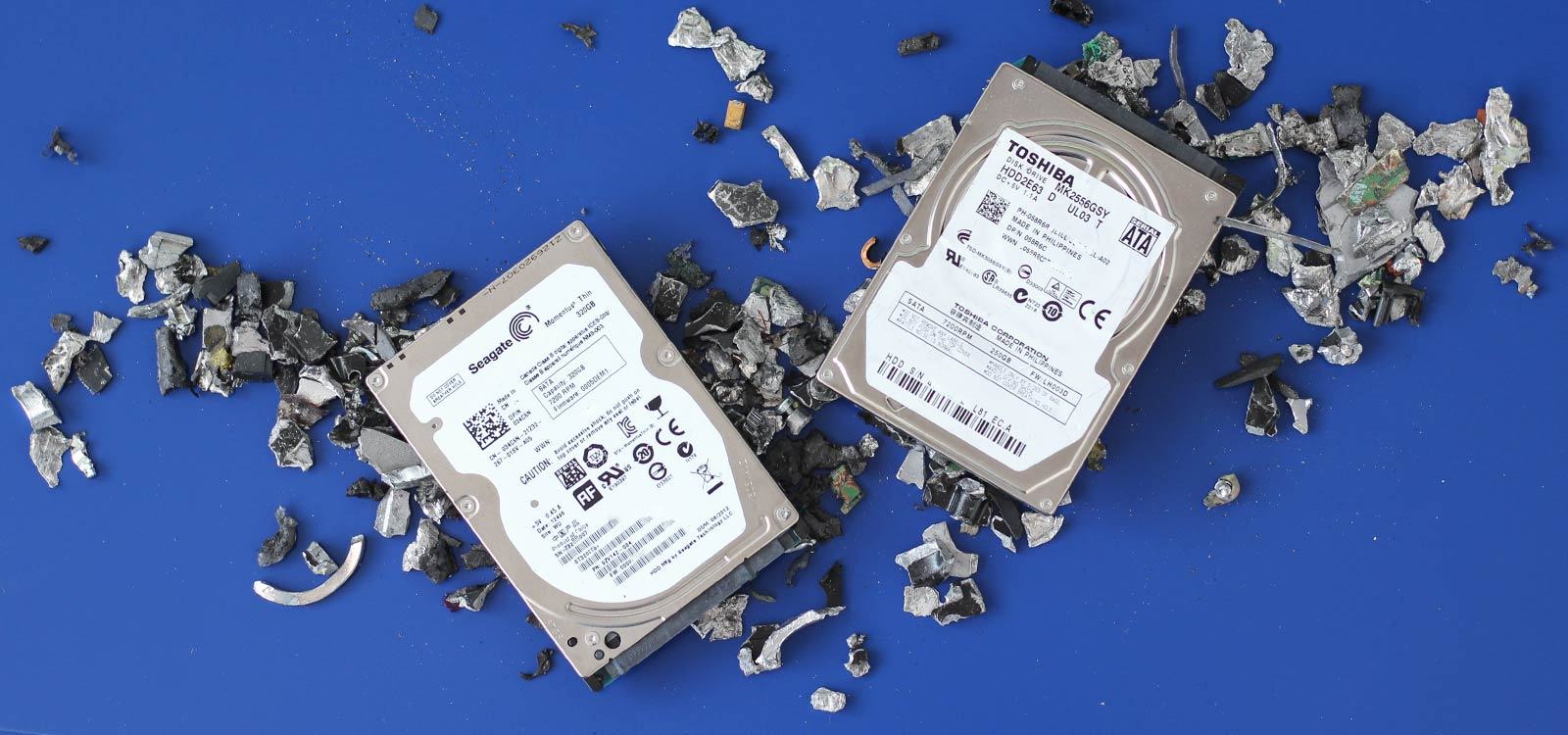 harddisk-vernietigen-beste-vernietigingsmethode-fysieke-vernietiging-header