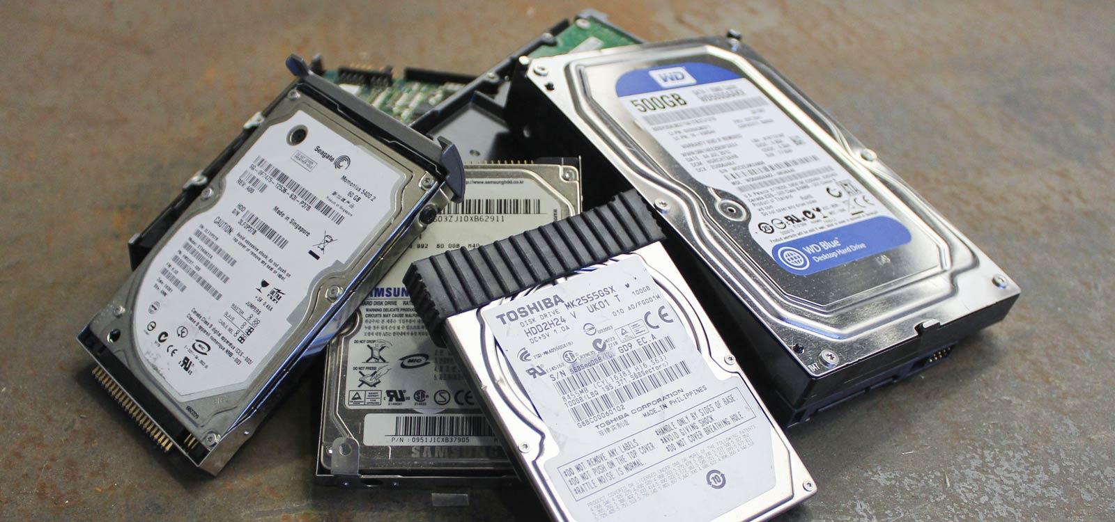 waarom-een-harde-schijf-vernietigen-hard-disk