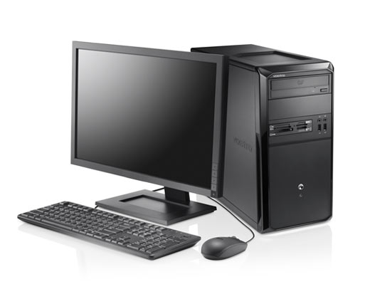 computer-pc-desktop-windows-mac-apple-werkstation-beeldscherm-computerkast-muis-toetsenbord-hardware