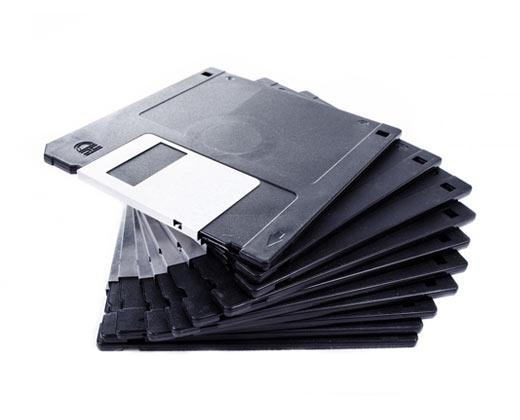 floppy-diskettes-datadrager-opslag-media