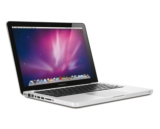 laptop-netbook-notebook-macbook-apple-windows-hardware