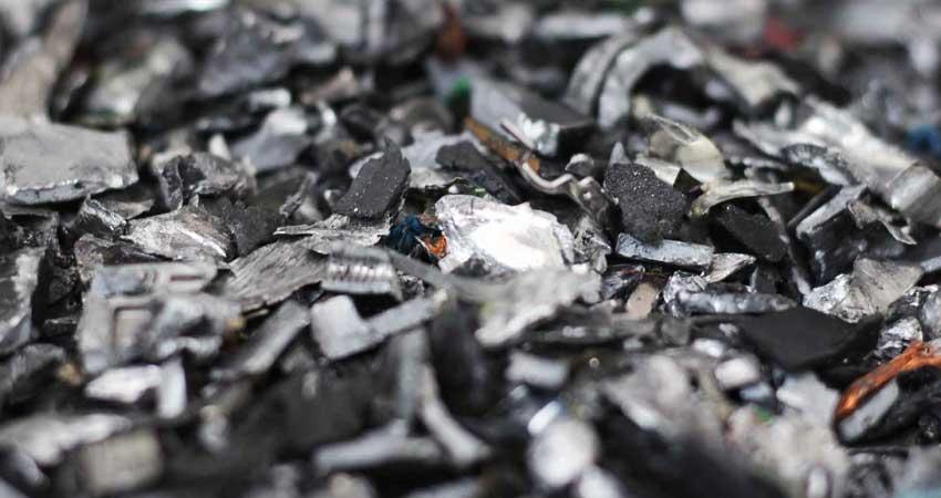 vernietigde-harde-schijven-recycling